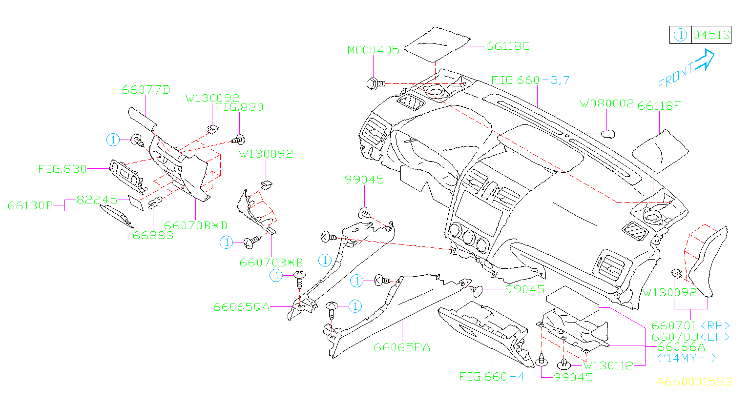 2006 Subaru Outback Auto Body Parts Diagram Schematics Data Wiring Crosstrek Fuse Box 25 Images Diagrams Avadelle Co Replacement 2012